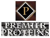 Premier Proteins Logo